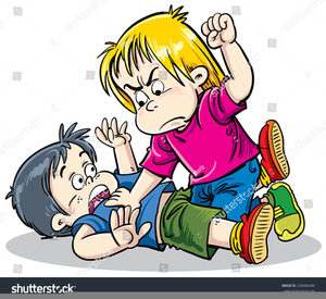 free clipart children fighting free images at clker com vector rh clker com free clipart childrens toys free clipart children from other countries
