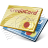 Credit Cards 12 Image