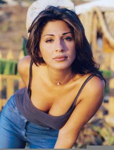 Elissa Singer Wallpaper | Free Images at Clker.com ...