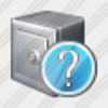Icon Safe Question Image