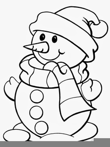 Christmas Bell Clipart Kids Free Images At Clker Com Vector Clip