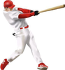 Baseball Player Image