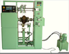 Rotor Winding Machine Image