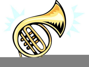 free clipart french horn free images at clker com vector clip rh clker com  christmas french horn clipart