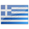 Flag Greece Image