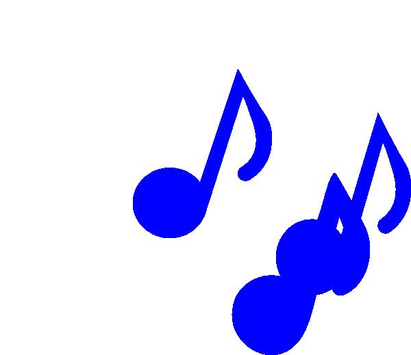 blues clip art at clker com vector clip art online royalty free