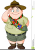 Free Clipart Of Boy Scouts Image