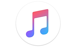 Apple Music Logo | Free Images at Clker.com - vector clip ...