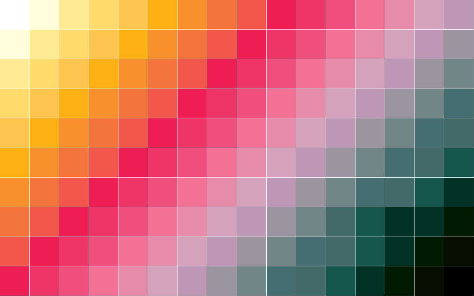 D Graphics Color Squares | Free Images at Clker.com - vector clip ...