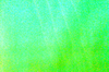 Blue And Green Spots Background Image