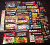 Box Candy Walmart Image
