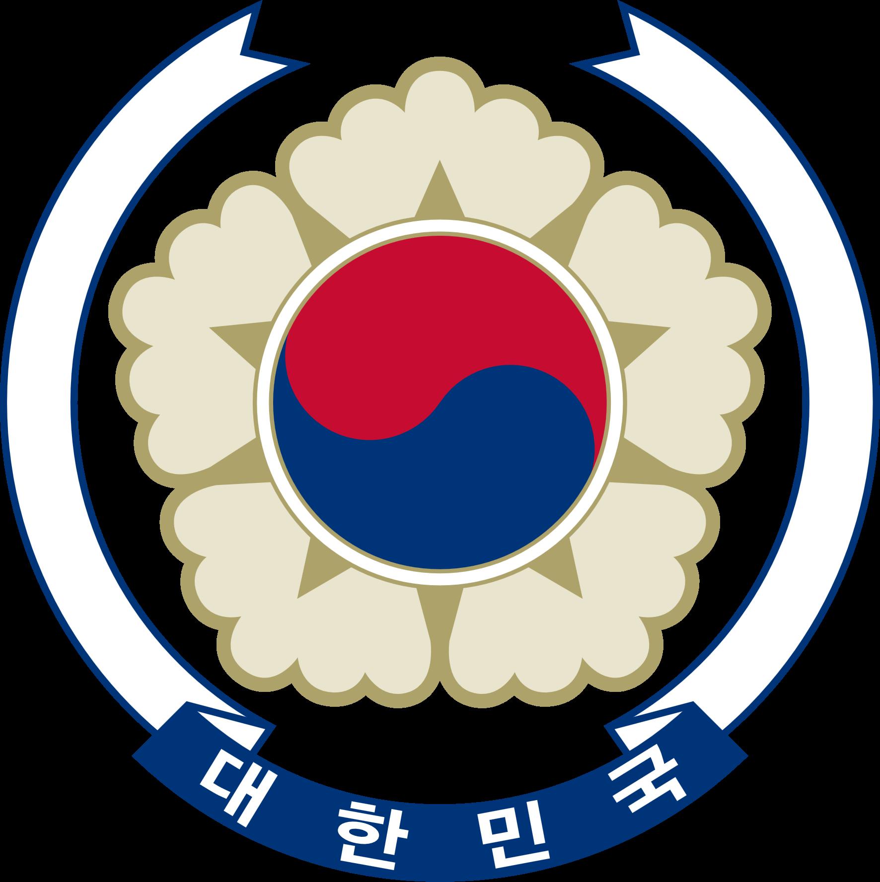 korea flag clip art - photo #50