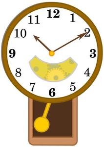 clipart free images at clker com vector clip art online royalty rh clker com Clock Clip Art Clock Clip Art