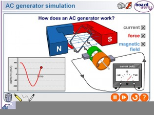 Generator physics gcse free images at clker vector clip art generator physics gcse image ccuart Choice Image