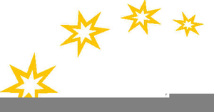 shining star clipart free free images at clker com vector clip rh clker com shining star clipart black and white shining star clipart black and white