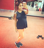 Snooki After Pregnancy Image