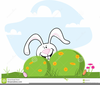 Free Clipart Images Of Easter Bunny Image