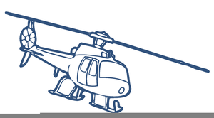 Army Medical Clipart Image