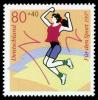 Germany Sport Aerobic Image