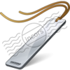 Bookmark Silver 7 Image