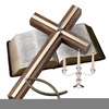 Bible Gospel Clipart Download Files Image