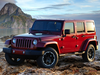 Jeep Wrangler Ultimate Mp Pic Image