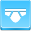 Free Blue Button Icons Briefs Image