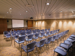 Conference Room 2 Image