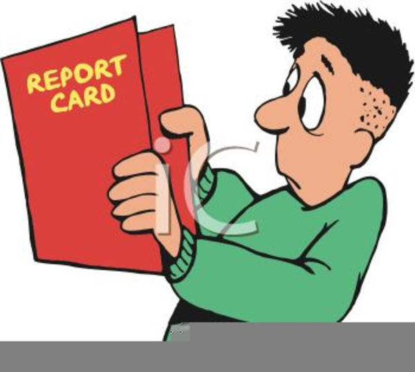 animated report card clipart free images at clker com vector rh clker com report card day clipart report card clipart images
