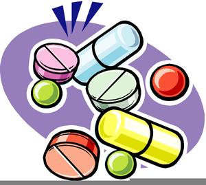 prescription drugs clipart free images at clker com vector clip rh clker com free drug and alcohol clipart drug free clipart
