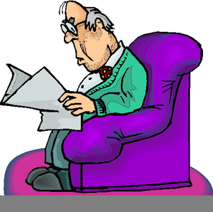 Information Literacy Clipart Free Images At Clkercom Vector