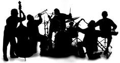 Jazz Fiddlers - (N)evergreens