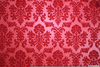 Vintage Wallpaper Pattern Image