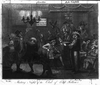 Meeting Night Of The Club Of Odd Fellows  / Collings, Del. ; Etchd. By Barlow. Image