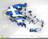 Greece Map Clipart Image