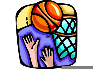 physical education free clipart free images at clker com vector rh clker com  physical education clipart