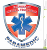 Clipart Of First Aid Cross Image