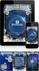 267 Pocket Oracle Interface Design For Iphone And Ipad Application Pocket Oracle Image