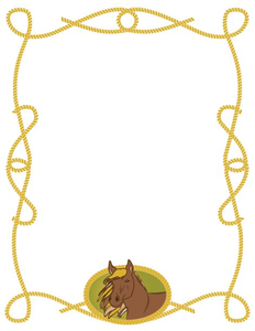 Free downloadable western clipart free images at clker free downloadable western clipart image voltagebd Choice Image