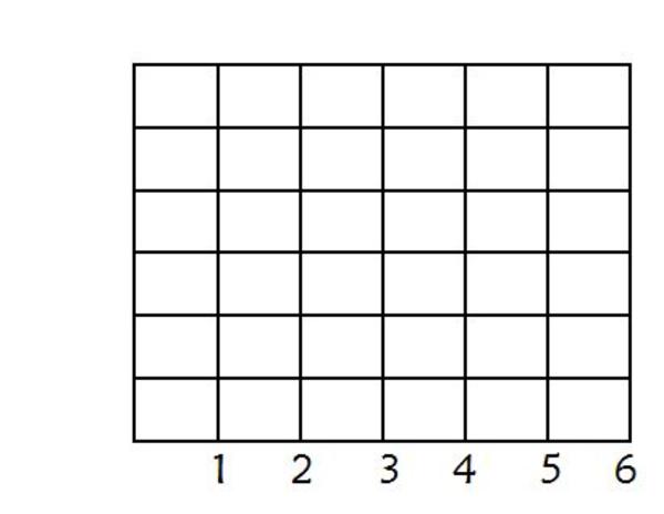 "Art Grid Calendar : Search results for ""coordinate grid squares calendar"