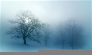 Fog clker. Free clipart foggy weather