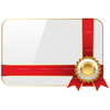 Gift Free Clipart Certificate Image