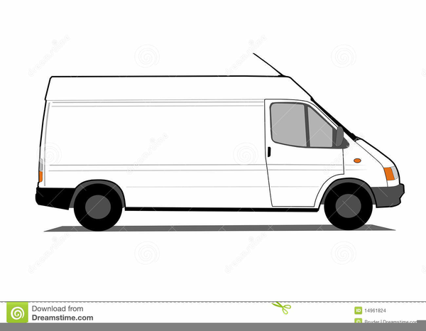 White Van Clipart Free Free Images At Clker Com Vector Clip Art Online Royalty Free Public Domain Over 49,145 van pictures to choose from, with no signup needed. clker