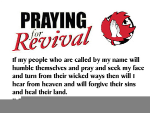 church revival service clipart free images at clker com vector rh clker com Church Revival Flyers church revival clip art free