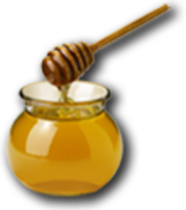 Honey Image