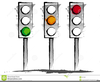 Clipart Signal Lights Image