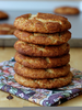 Almond Flour Recipes Image