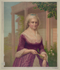 Martha Washington Image