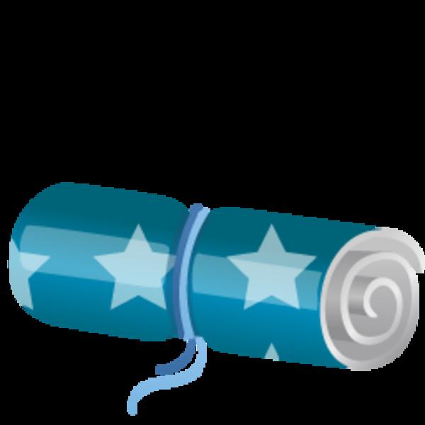 Beach Towel Clip Art: Free Images At Clker.com - Vector Clip