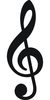 Need Find Clipart Pictures Music Notes Image
